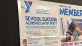 Eugene YMCA receives Oregon's first Achievement Gap grant