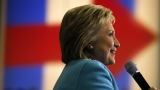 Congressional Black Caucus PAC endorses Hillary Clinton for president