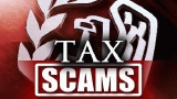 IRS: Calls threatening federal arrest are a scam