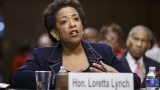 Attorney General Lynch to visit Portland, 5 other cities to highlight police work