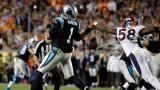 Broncos D dominates Panthers in 24-10 Super Bowl win