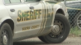 Grandview man arrested for leading Deputies on high speed chase