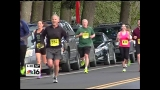39th annual Couples Classic Run Walk spreads the love