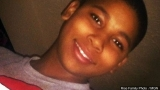 Cleveland mayor apologizes for billing family of Tamir Rice