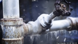 Troy Officials offer tips to prevent frozen pipes