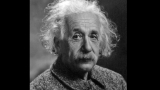 Breakthrough: Scientists detect Einstein-predicted ripples