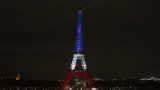 Full Measure: Has Paris lost its lust for life?